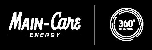 Main Care Energy