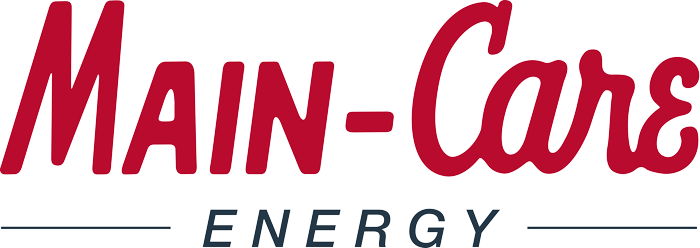 Main Care Energy logo