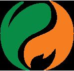 bioheat icon